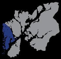 Bømlo