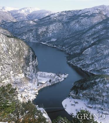 Vikafjorden