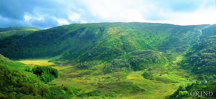 Reppadalen (Svein Nord)
