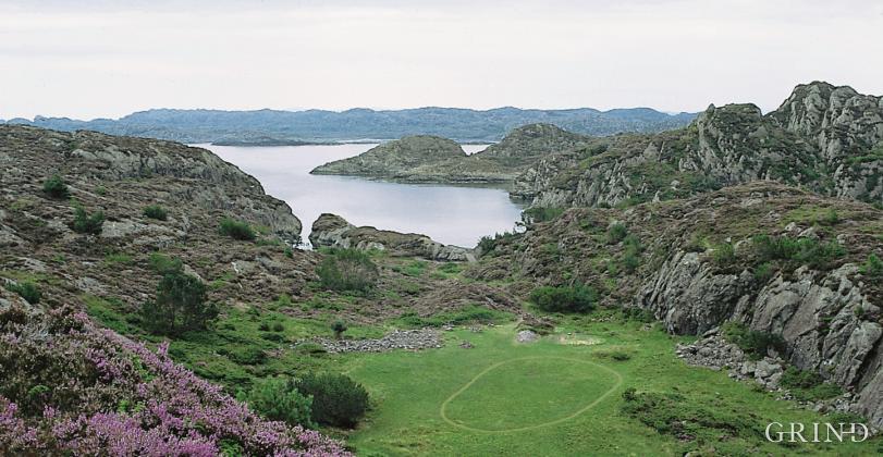 Espevær (Svein Nord)