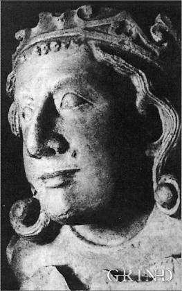 St. Ludvig.