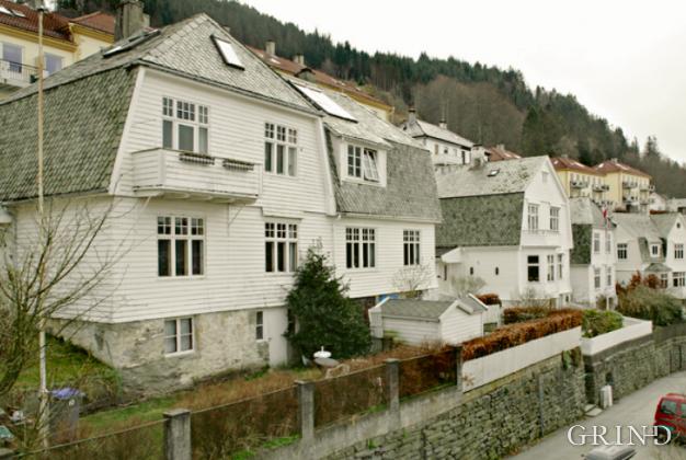 Typebyen (Knut Strand)