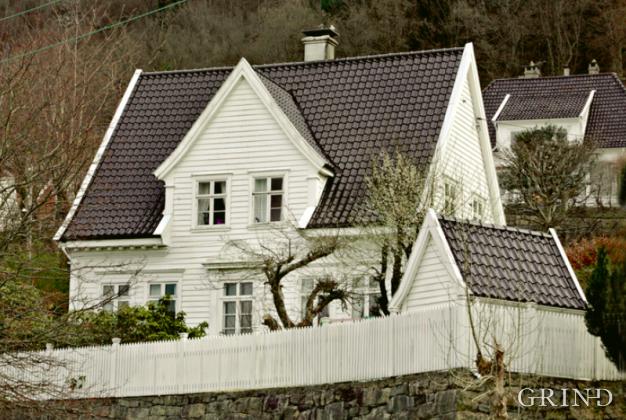 Formannsvei 52 (Knut Strand)