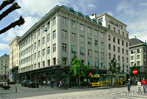 Mowinckels rederi (Knut Strand)