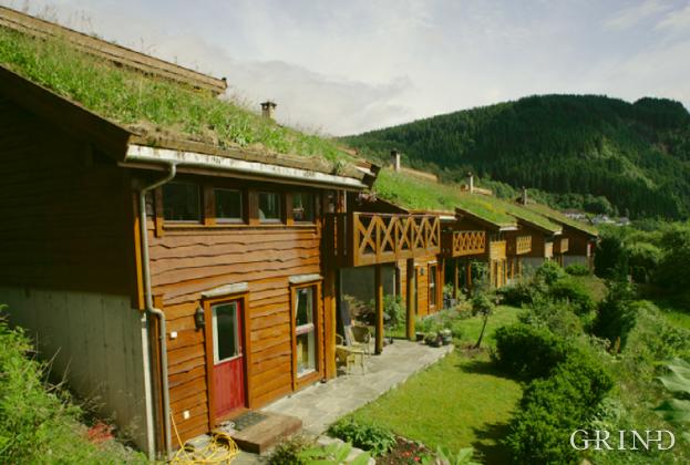 Torvetua huseierlag (Knut Strand)