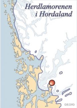 Herdlamorenen i Hordaland