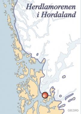 Hedlamorenen i Hordaland