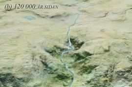 120 000 år sidan