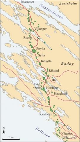 Radøy