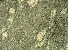 Reksteren Granite