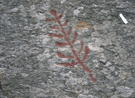 Bruteigsteinen