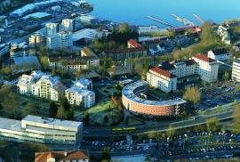 Årstad, Bergen