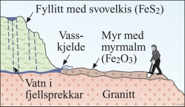 Myrmal