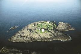 Holmengrå