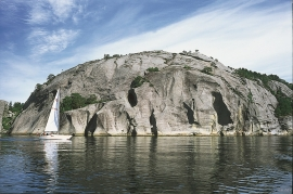Skorpo (Svein Nord)