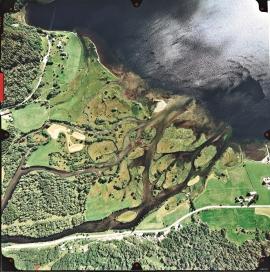 Lønaøyane