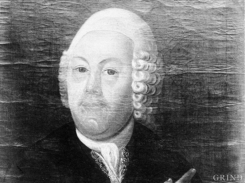 Claus Krohn