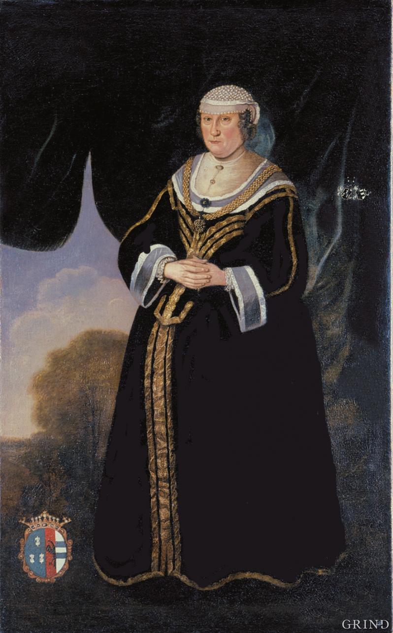 Karen Bildt