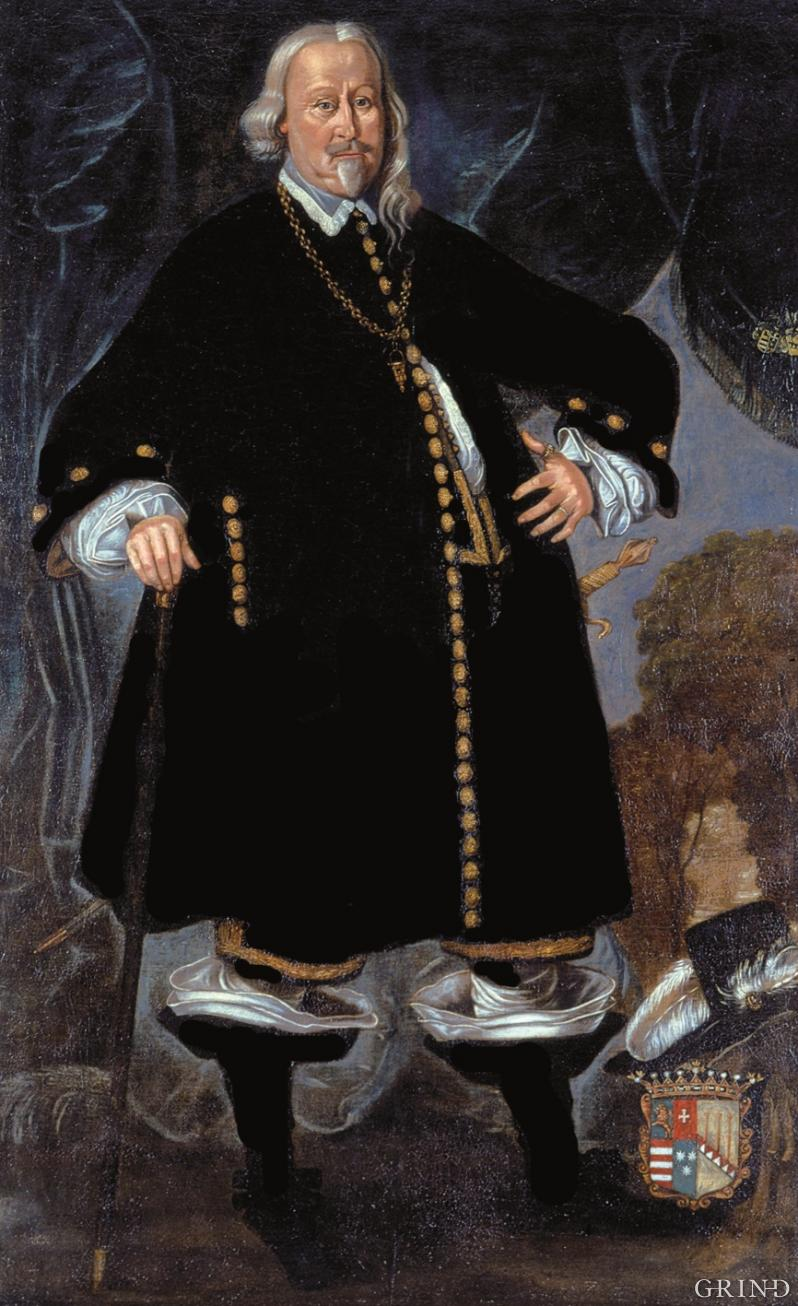 Axel Mowat